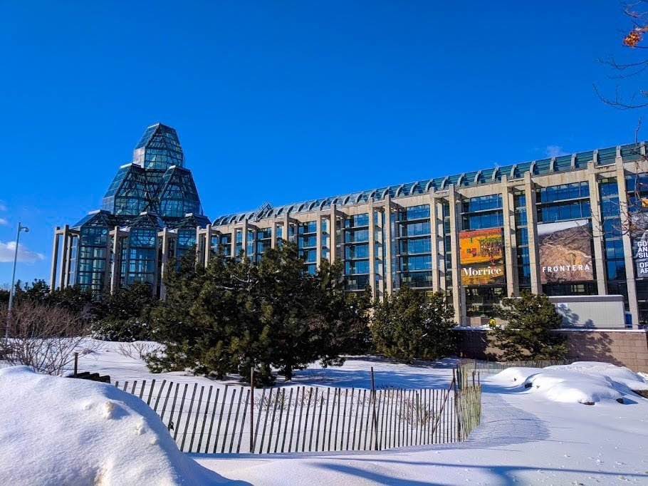 The-National-Gallery-of-Canada