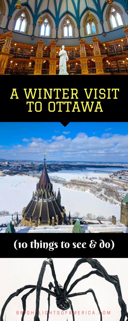 Ottawa | Canada | Canada in winter | Ottawa in Winter | winter trip to Ottawa | Ottawa winter Activities | #VisitCanada | #OttawaInWinter | #OttawaWinterActivities | #Ottawa | Expat Life | Australian Expat | Aussie Expat