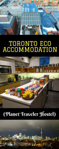 Eco Hotel | Eco Hostel | Toronto Hostel | Toronto Eco Hostel | Toronto Eco Accommodation | #EcoHotel | #EcoHostel | #TorontoHostel | #TorontoAccommodation | #CanadaAccommodation