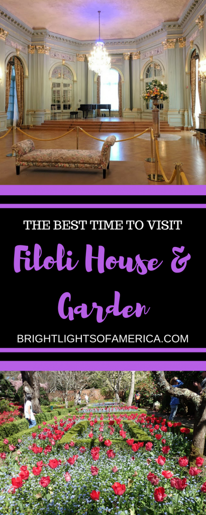 Filoli | #Filoli | Historic House | #HistoricHouse | US Historic House and Garden | gardens | #springflowers | flowers | #visitfiloli | Aussie | Expat | Aussie Expat in US
