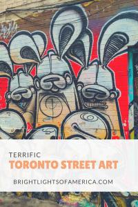 Toronto | street art | Toronto Street Art | #streetart | #TorontoStreetArt | #Murals | #Graffiti | graffiti | murals | expat life