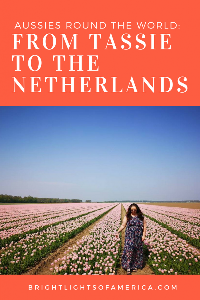 Everything you need to know about becoming an #expat in #TheNetherlands