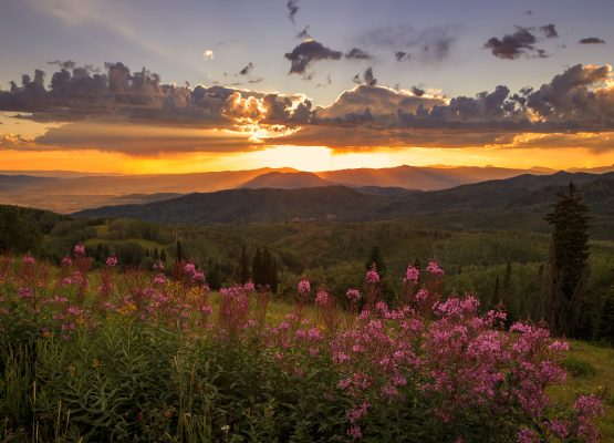 Things to do in Steamboat Springs, Colorado