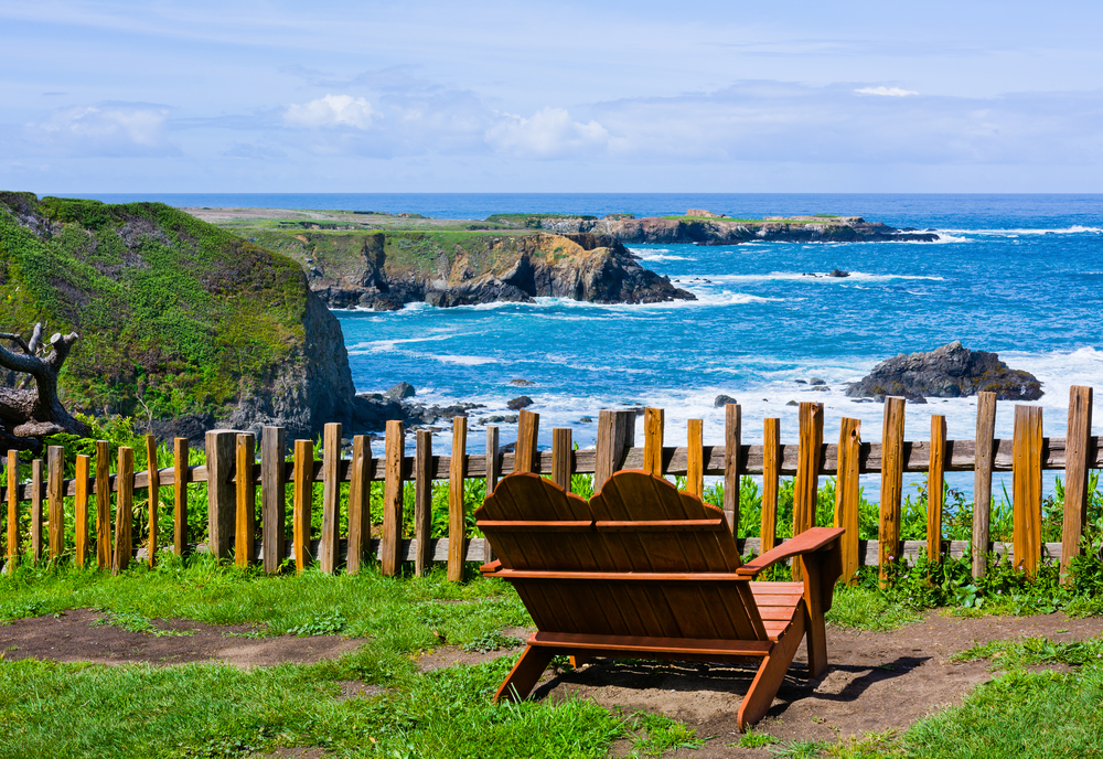 Stunning things to do in Fort Bragg & Mendocino, California