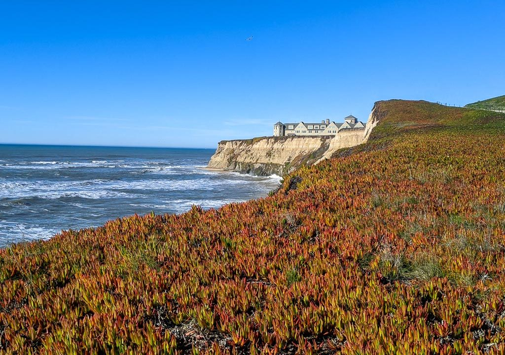 Stunning Half Moon Bay Hikes