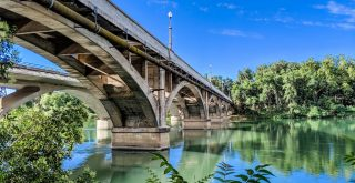 Things to do in Redding, California