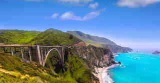 Bay Area Weekend Getaways